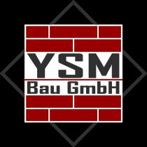 YSM-Bau